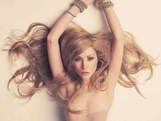 plauku salinimas ilgam