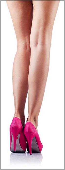 depiliuotos-kojos