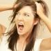 Nepageidautini plaukai – moterų priešas Nr.1