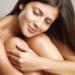 Ilgalaikės ir permanentinės depiliacijos skirtumai