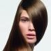 Kas bendro tarp bado dietos ir plaukų šalinimo?