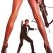 Erotikos ir seksualumo istorija (2)