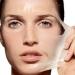 Epiliacija ir odos šveitimas: ar netrukdo viena kitai?