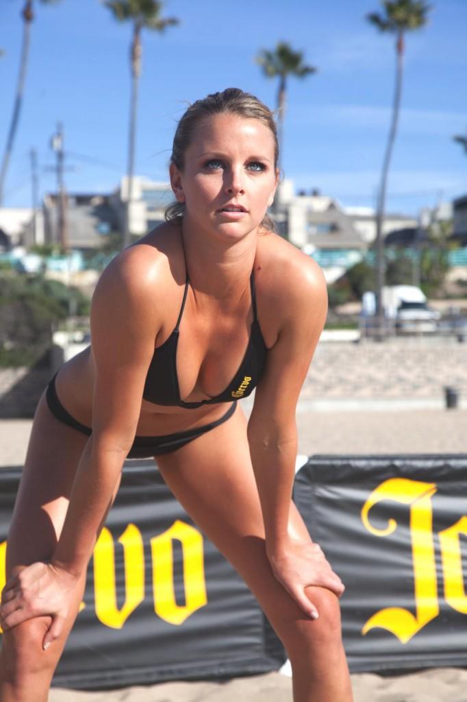 Jessica Guys - Tinklinis