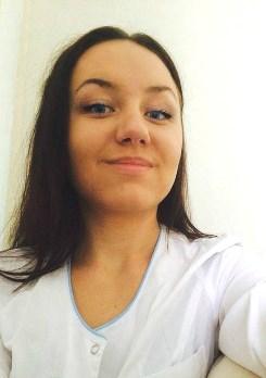 Monika Launikaitytė