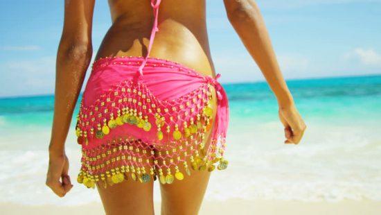 bikini-mados