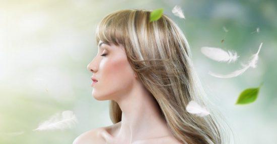 plauku-stiprinimas