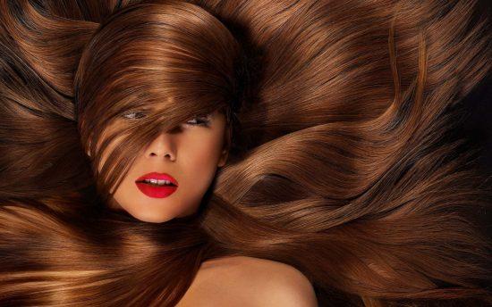 stiprus-sveiki-plaukai
