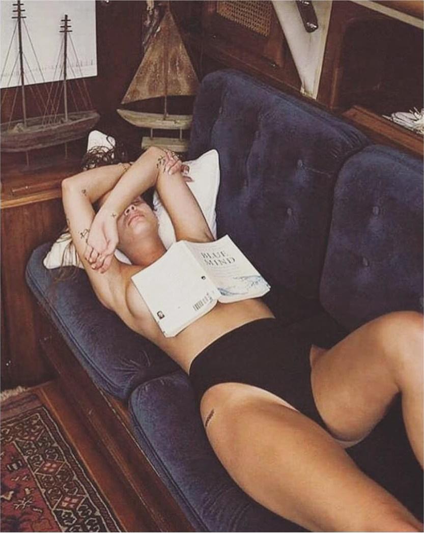 bikini fotoepiliacija